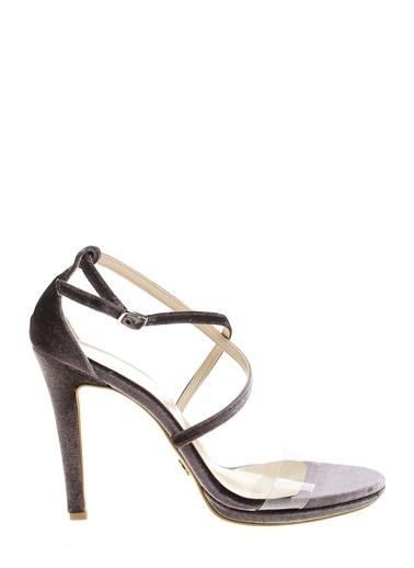 Divarese Ayakkabı Lila